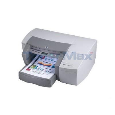 HP Business Inkjet 2200-se